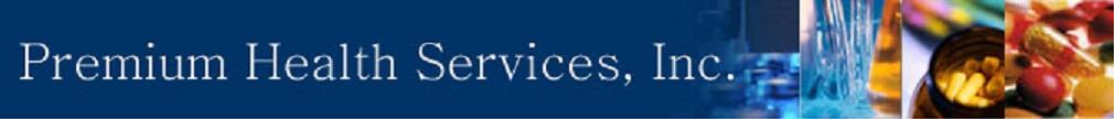 Premium Health Services, Inc.